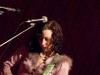 Alexis O'Hara - JRobot - Suoni 2006